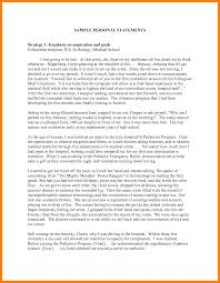 dissertation destination market positioning check essays medical school goals essay pdfeports web fc com college essay examples format diversity essay high school