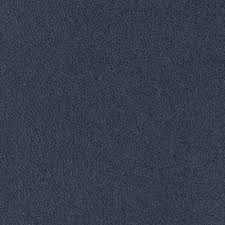 Abs Plastic Color Chart Abs Plastic Sheet Navy Blue