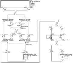 Bose Speaker Wiring Diagram List Of Wiring Diagrams