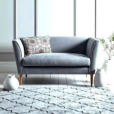 best sofas for small spaces for small room couches for small rooms creative of compact sofas