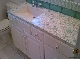 bathroom sinks and countertops. Fine Bathroom Shirgfront With Bathroom Sinks And Countertops R