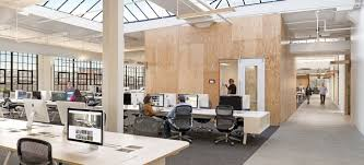airbnb sydney office. beautiful office designs airbnb sydney