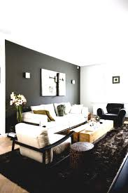 wall paint with brown furniture. Full Size Of Living Room Grey Couch Accent Colors What Colour Carpet Goes With Walls Light Wall Paint Brown Furniture L