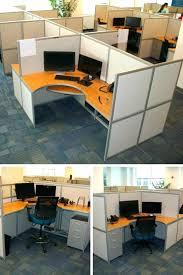 office sleeping pod. Office Sleeping Pod Price Google Sleep Pods Call  Center Installation By Interior