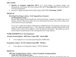 Resume Templates Google Enchanting Different Resume Templates Or Resume Example Resume Templates Google