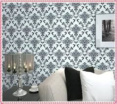wallpapers designs for living room beauteous wallpaper ideas for living room decoration lighting ideas of wallpaper