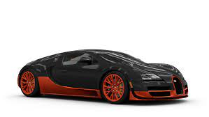 The veyron 16.4 super sport is completely sold out. Bugatti Veyron Super Sport Forza Wiki Fandom