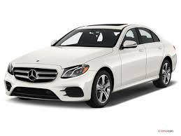 Request a dealer quote or view used cars at msn autos. 2019 Mercedes Benz E Class Prices Reviews Pictures U S News World Report