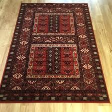 red and gold rug red and gold area rugs