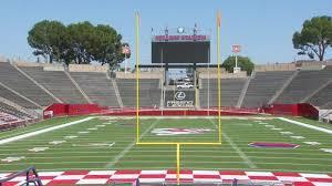 Season Ticket Sales Soar As Fresno State Football Kicks Off This Week