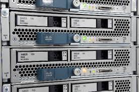 Cisco Servers 10 Tips You Should Know About Cisco Ucs Cisco Cisco
