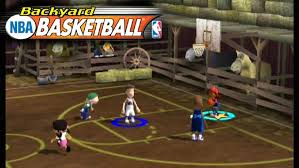 The Sims 4 Cheats Page Has Been Updated With City Living Cheats Backyard Basketball Cheats