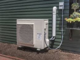 central air conditioner installation. central a/c installation \u0026 repair services. your home air conditioner