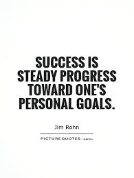 Quotes About Progress Best Progress Quotes Enchanting Quotes About Progress Also Amazing