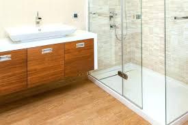 vinyl tile for basement luxury vinyl tile flooring consider luxury vinyl tile flooring in arbor luxury vinyl tile for basement