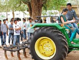 Colleges Of Agriculture College Of Agricultural Engineering Sangareddy Medak Vidyavision