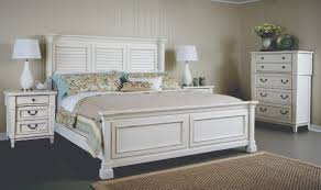 King Bedroom Furniture Kanes Furniture Bedroom Furniture Collections