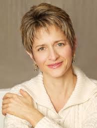 Priscilla Morton, Clinical Social Work/Therapist, Austin, TX, 78759 |  Psychology Today