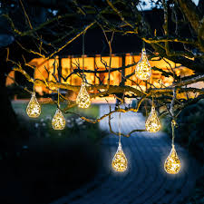 outdoor holiday lighting ideas. 7 Ideas For Outdoor Holiday Lights Lighting -