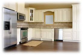 Frugal Kitchens Kitchen Styles  U0026 Cabinets Metro Atlanta Roswell  Fayetteville GA