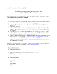 100 Covering Letter For Submitting Proposal How To Write An