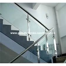 full size of stainless steel staircase railing india stair philippines handrail s indoor decorating engaging