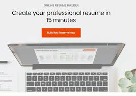 Resume Builder: A Complete Updated List 2018 - By Skillgear