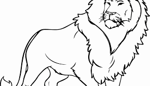 simba coloring pages new baby tiger coloring pages inspirational coloring pages simba