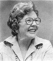 Marion Maloney - Branford's Education Hall of Fame