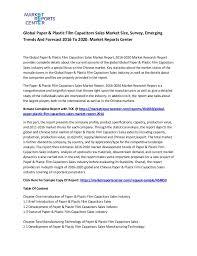 international marketing essay green marketing essay marketing strategy and pricing strategy of argwl essay plagiarism check essay on population