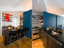 Small Picture space saving house Interior Design Ideas