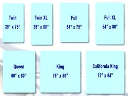 Image Twin Xl King Vs California King King Vs King Vs Queen Queen Size Bed Gorgeous King Size Bed King Vs Teamoneclub King Vs California King King Size California King Vs King Bed Vs