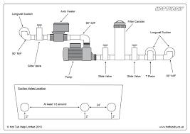 balboa hot tub wiring diagram balboa spa wiring diagrams wiring Hot Tub Wiring Install at Balboa Hot Tub Wiring Diagram