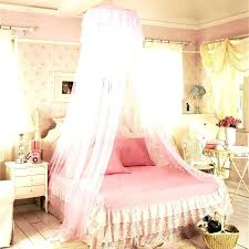 Canopy Queen Bed Cozy Design Canopy Bed Curtains Queen Beds With ...