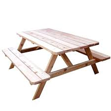 plan for picnic table picnic table plan home depot fantastic within picnic table plans medium size plan for picnic table