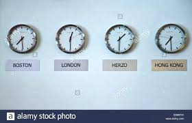 large office wall clocks. clocks for office large wall max four hang attached .