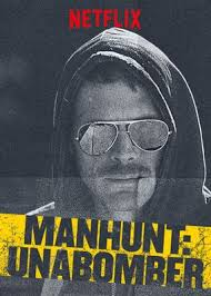 "Image result for ""Unabomber"" word"