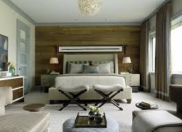 wood flooring on walls. Wonderful Flooring In  To Wood Flooring On Walls