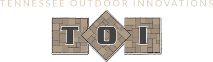 tennessee outdoor innovations