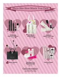 office valentines day ideas. Beautiful Valentines Valentineu0027s Gift Flyers Show Her How Much You Care Flyer 150 Ppi With Office Valentines Day Ideas O