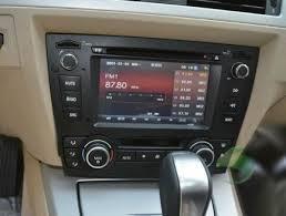 e bmw start stop wiring diagram photo album wire diagram bmw e90 navigation bmw e90 dvd player radio upgrade on bmw e90 radio bmw e90 wiring diagram