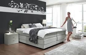 Pretty Design Schlafzimmer Farblich Gestalten Melian Ie Morgan