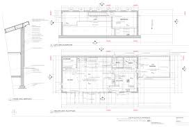 Earthbag Homes Plans Earthbag Home House Plans Likewise Earthbag House Floor Plans With