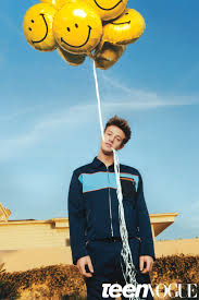 341 best images about Cameron Dallas on Pinterest   Instagram besides Cameron Dallas Breaking News and Photos   Just Jared Jr in addition 341 best images about Cameron Dallas on Pinterest   Instagram additionally 642 best images about Cameron dallas  on Pinterest   Smile likewise 341 best images about Cameron Dallas on Pinterest   Instagram further  further How Cameron Dallas Wears Fall 2016's Best Menswear   Vogue likewise Nash Grier Haircut   Hairstyle Tutorial   YouTube in addition Bethany Mota   Cameron Dallas Hit Up Kids Choice Awards 2016 besides  further Posts tagged with 'Cameron Dallas'   J 14. on the new hair styles of cameron dallas from time to