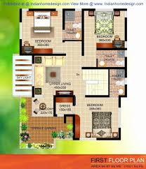 plan for 600 sq ft home inspirational square foot house plans planning ideas india a house