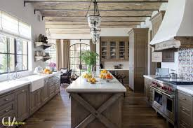country kitchen decor. 26 Elegant Rustic Country Kitchen Designs Gallery Inspiration Of Decor 29 New