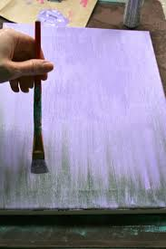 Diy Paint Ideas Delight Your Senses With Canvas Painting Ideas For Beginners