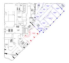 marriott syracuse meeting planner info ground floor plan
