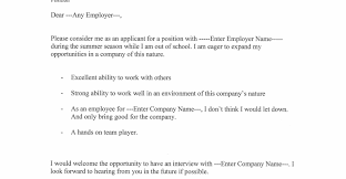 Resume En Resume Nursing Assistant Resume Sample 2 4 Image