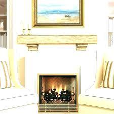 wood fireplace mantle shelf antique wood mantels wood fireplace mantels for fireplace wood mantels rustic wood fireplace